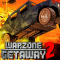Warzone Getaway 2 Icon