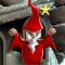 Slice: Fortress Defence Icon