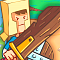 Backyard Heroes Icon