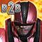 Back2Back Icon