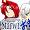 RPG Shooter: Starwish Icon