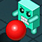 Isoball X1 Icon