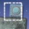 Moverage Icon