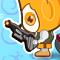 Bomb It 2 Icon