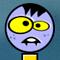 Monsters Mash 4 Icon