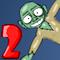 Zomball 2
