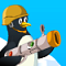 Penguin Salvage