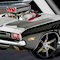 Muscle Car Racer