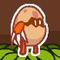 Eggstinction Icon