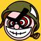 Major Madness Icon