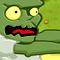 Kingdom of Zombies Icon