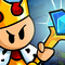 King`s Game 2 Icon
