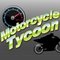 Motorcycle Tycoon Icon
