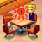 Pizza King 2 Icon