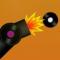 Disco Cannon