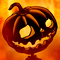 Jacko In Hell 2 Icon