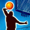 World Basketball Challenge Icon