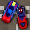 Superhero Racer