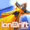 IonDrift Epsilon Icon