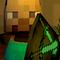 Zombie Craft Icon