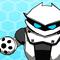 Robo Blast Icon