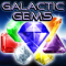 Galactic Gems Icon