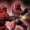 DarkBase 3: Phoenix Team
