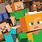 Mine Clone 3D Icon