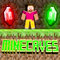 Minecaves Icon