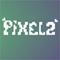 Pixel 2 Icon