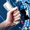 Indecision Money Icon