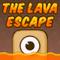 The Lava Escape