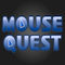 Mouse Quest Icon
