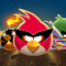 Angry Birds Space Flash