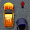 Detective Car Chase Icon