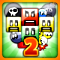Clausus 2 Icon