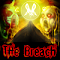 The Breach: Extreme Edition Icon