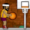 BasketBalls Level Pack Icon