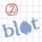 The Circular Blot 2