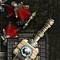 TankBlitz Icon