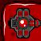 Ovum Defender Icon
