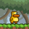 Gravity Duck Icon