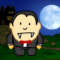 Vampire Physics Icon