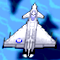Virtual Ace Fighter Deluxe Edition Icon