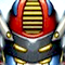 Mecha Arena Icon