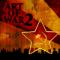Art of War 2: Stalingrad Winters