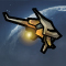 Colony Icon