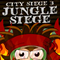 City Siege 3: Jungle Siege Icon