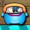 Future Buddy Icon