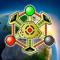Creeper World: Evermore Icon